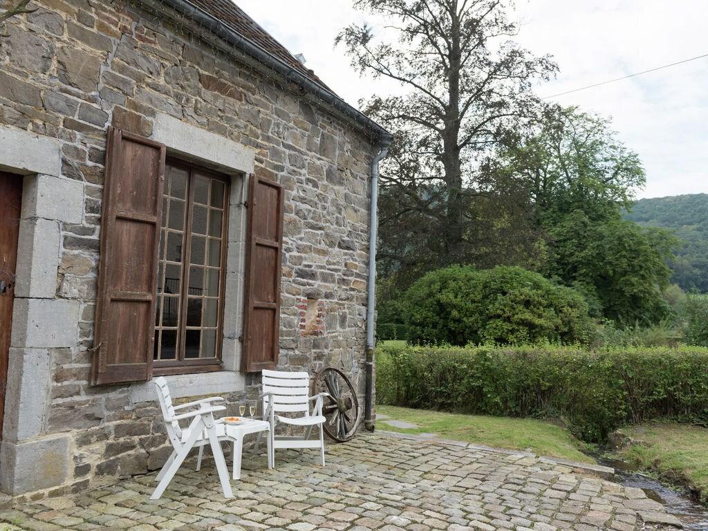 Ferienhaus Gite Ruisseau (152332), Vireux Wallerand, Ardennes, Champagne-Ardennes, Frankreich, Bild 18