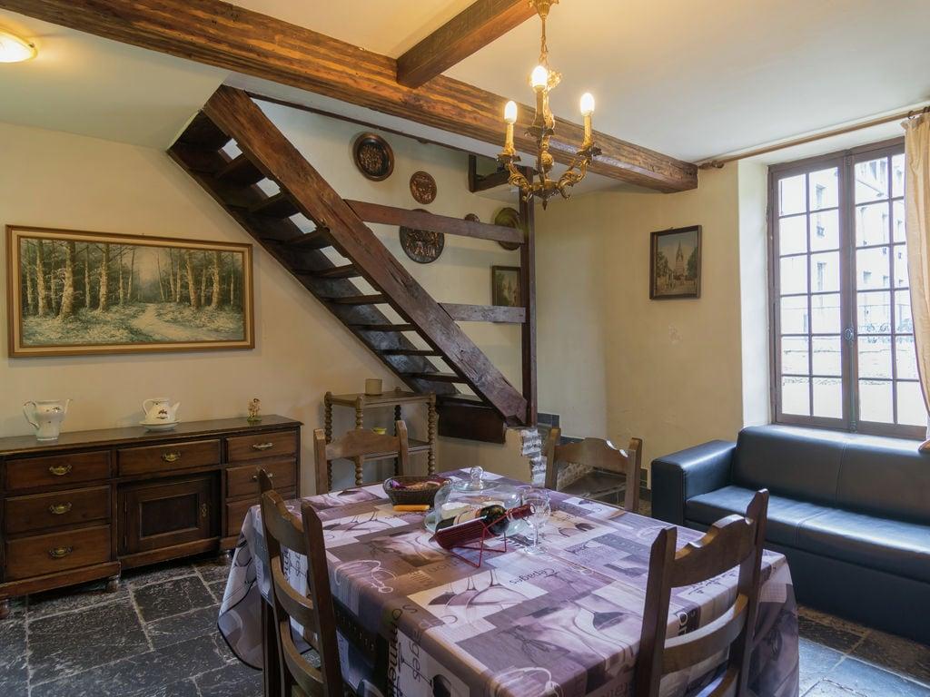 Ferienhaus Gite Ruisseau (152332), Vireux Wallerand, Ardennes, Champagne-Ardennes, Frankreich, Bild 5