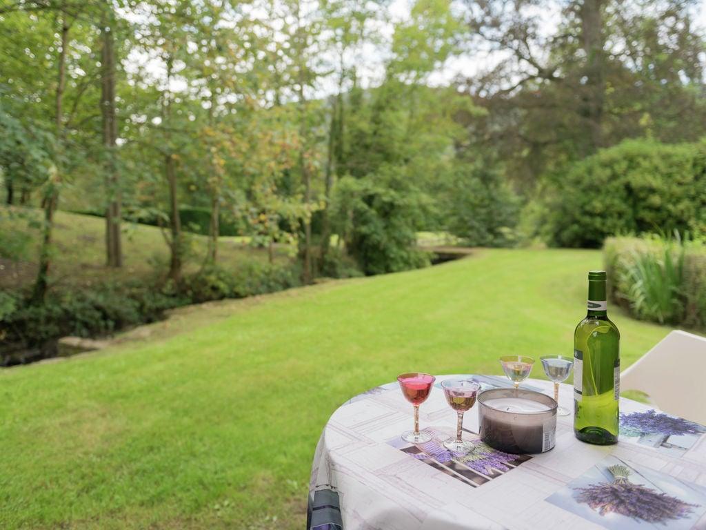 Ferienhaus Gite Ruisseau (152332), Vireux Wallerand, Ardennes, Champagne-Ardennes, Frankreich, Bild 19
