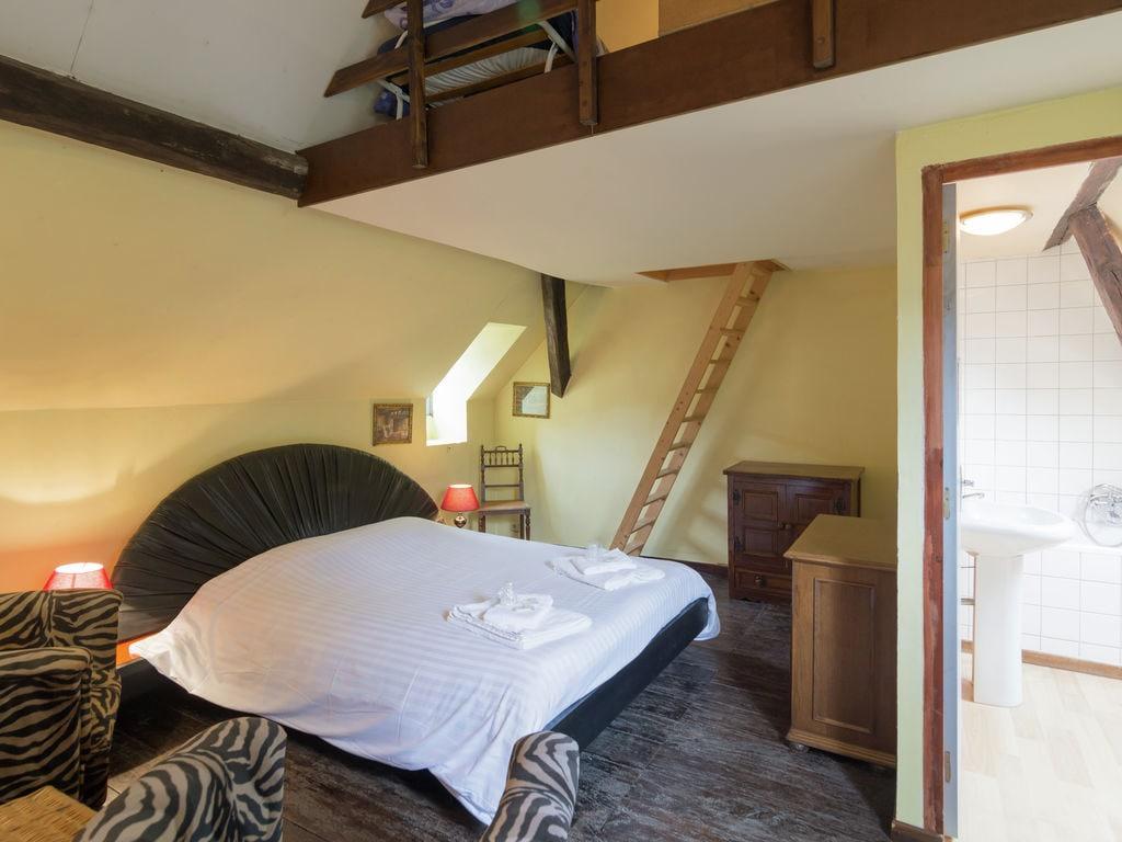 Ferienhaus Gite Ruisseau (152332), Vireux Wallerand, Ardennes, Champagne-Ardennes, Frankreich, Bild 14