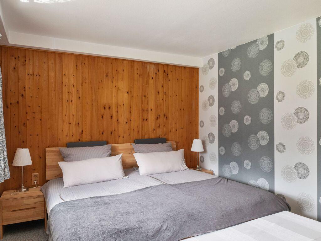 Ferienwohnung Luxuriöses Ferienhaus nahe dem Skigebiet in Hahnenklee (255062), Goslar, Harz (Niedersachsen), Niedersachsen, Deutschland, Bild 18