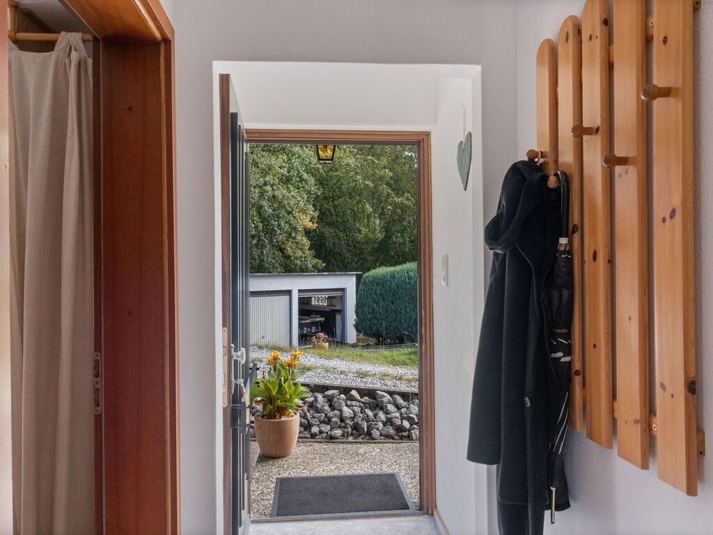 Ferienwohnung Luxuriöses Ferienhaus nahe dem Skigebiet in Hahnenklee (255062), Goslar, Harz (Niedersachsen), Niedersachsen, Deutschland, Bild 7