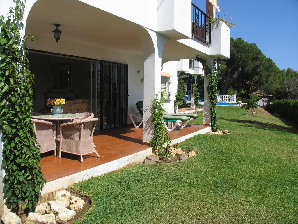Ferienwohnung La Madrugada II (73621), Elveria, Costa del Sol, Andalusien, Spanien, Bild 21