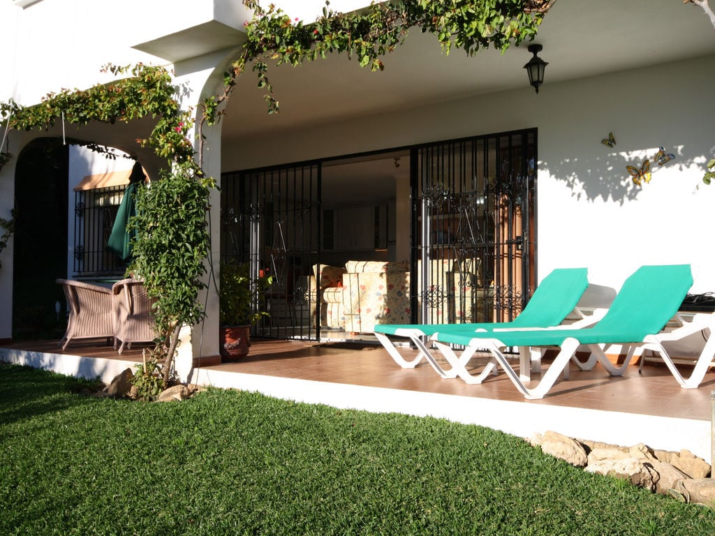 Appartement de vacances La Madrugada II (73621), Elveria, Costa del Sol, Andalousie, Espagne, image 20
