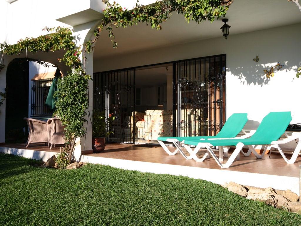 Ferienwohnung La Madrugada II (73621), Elveria, Costa del Sol, Andalusien, Spanien, Bild 20