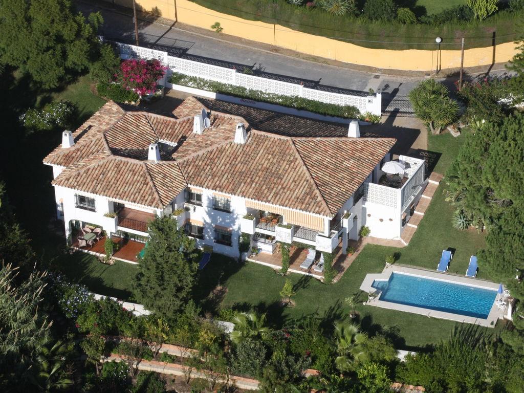 Appartement de vacances La Madrugada II (73621), Elveria, Costa del Sol, Andalousie, Espagne, image 3
