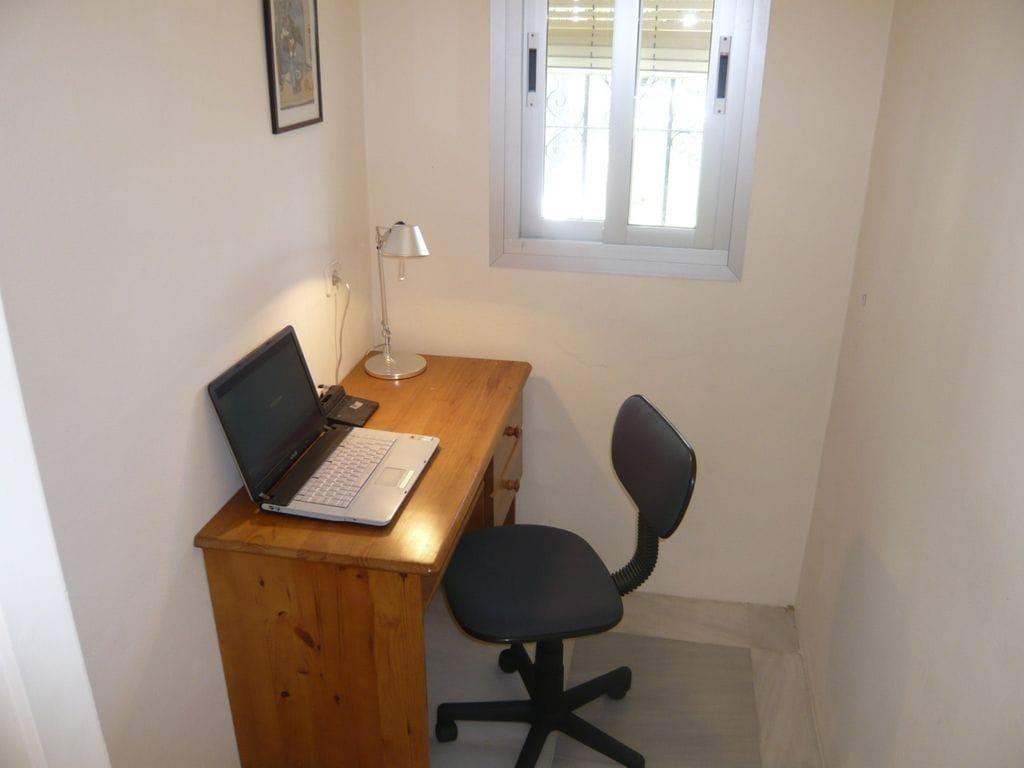 Appartement de vacances La Madrugada II (73621), Elveria, Costa del Sol, Andalousie, Espagne, image 25