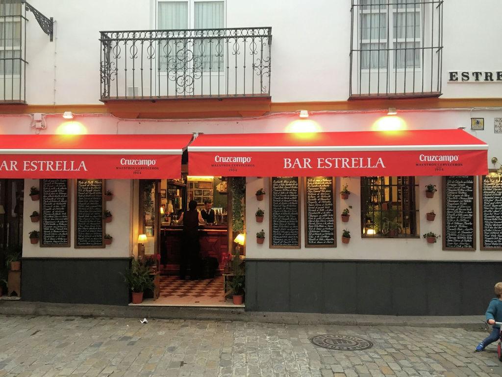 Ferienwohnung La Madrugada II (73621), Elveria, Costa del Sol, Andalusien, Spanien, Bild 24