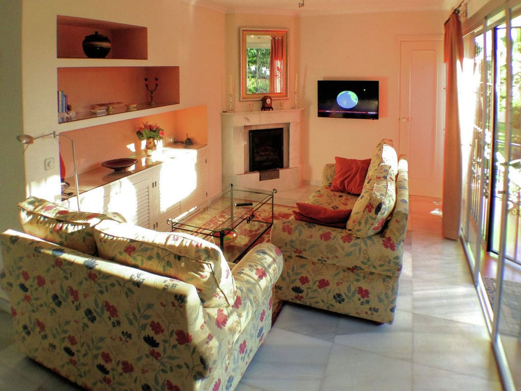 Appartement de vacances La Madrugada II (73621), Elveria, Costa del Sol, Andalousie, Espagne, image 11