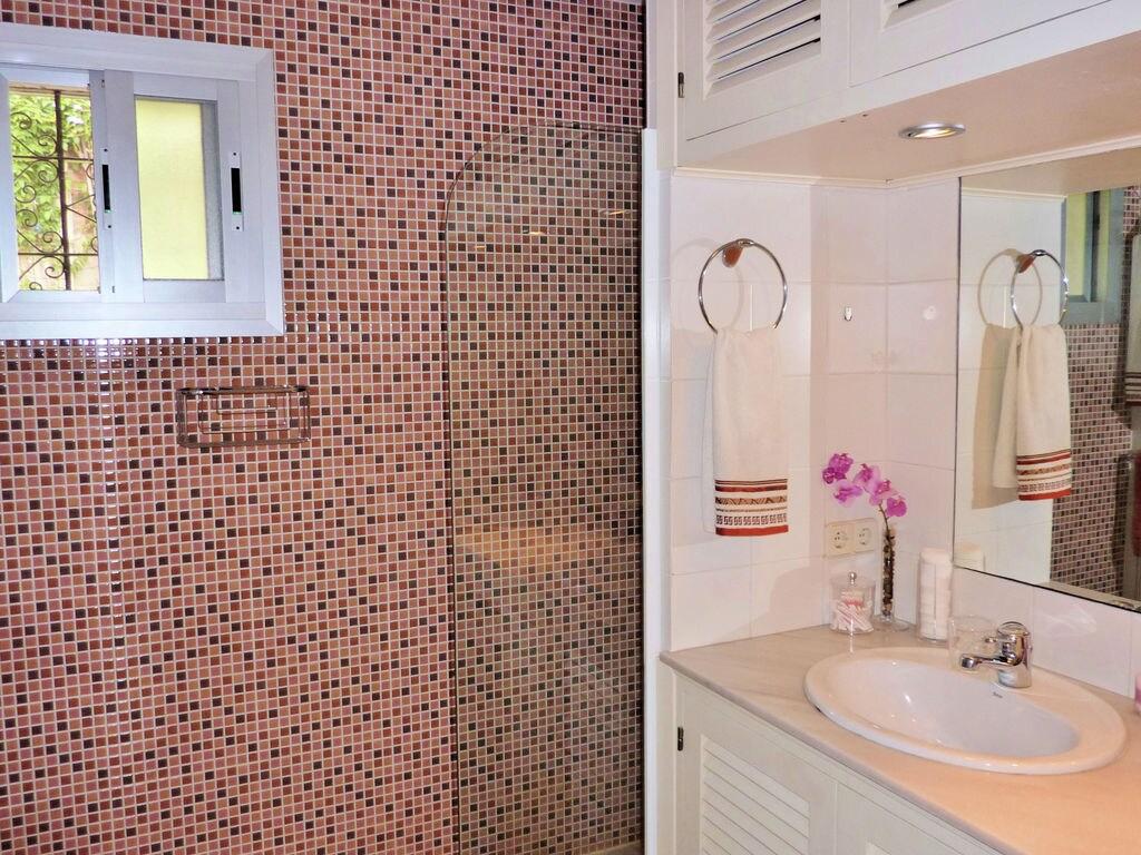 Appartement de vacances La Madrugada II (73621), Elveria, Costa del Sol, Andalousie, Espagne, image 19