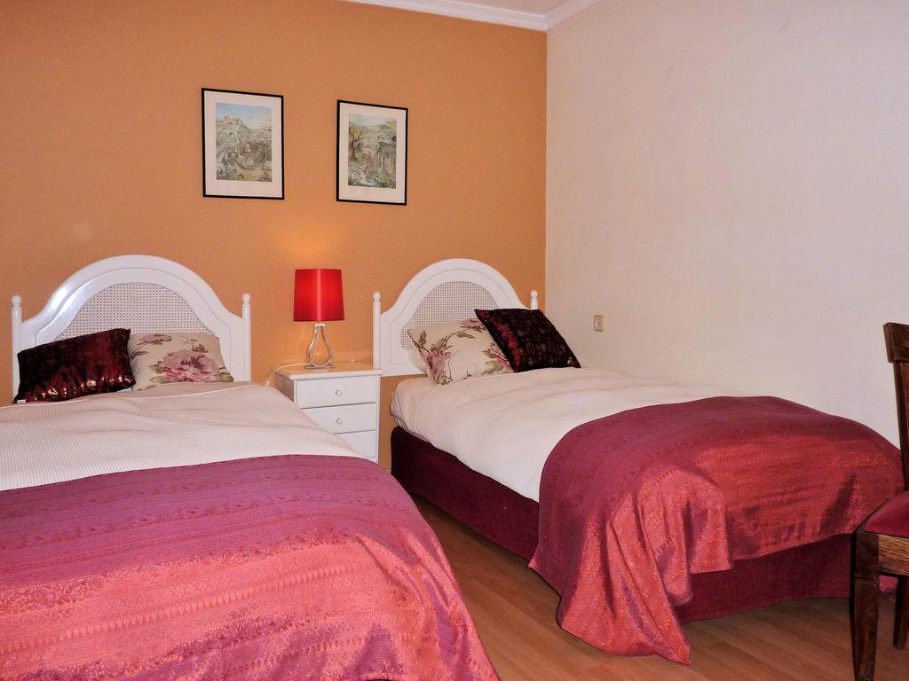 Appartement de vacances La Madrugada II (73621), Elveria, Costa del Sol, Andalousie, Espagne, image 18