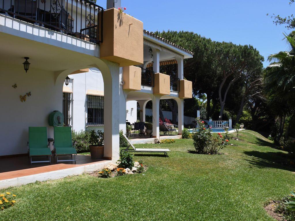 Ferienwohnung La Madrugada II (73621), Elveria, Costa del Sol, Andalusien, Spanien, Bild 5