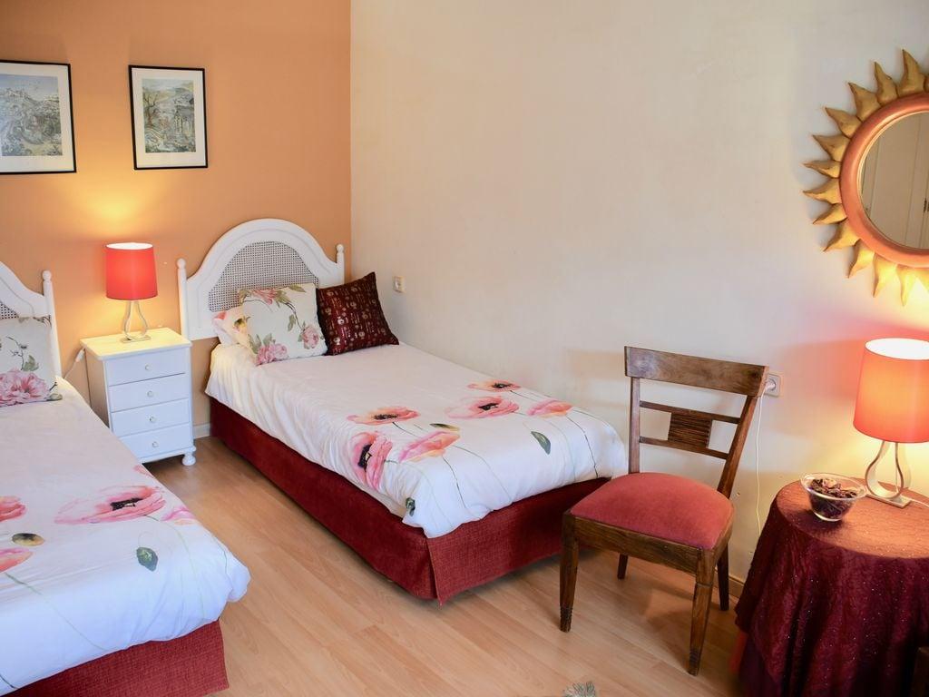Appartement de vacances La Madrugada II (73621), Elveria, Costa del Sol, Andalousie, Espagne, image 17