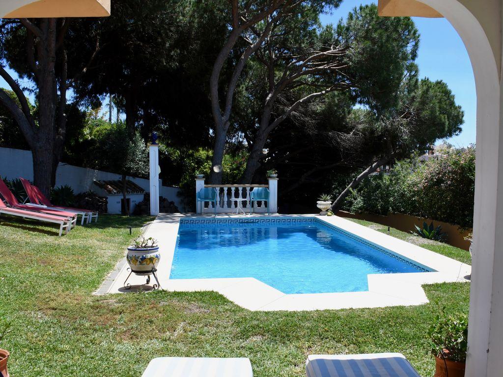 Appartement de vacances La Madrugada II (73621), Elveria, Costa del Sol, Andalousie, Espagne, image 9