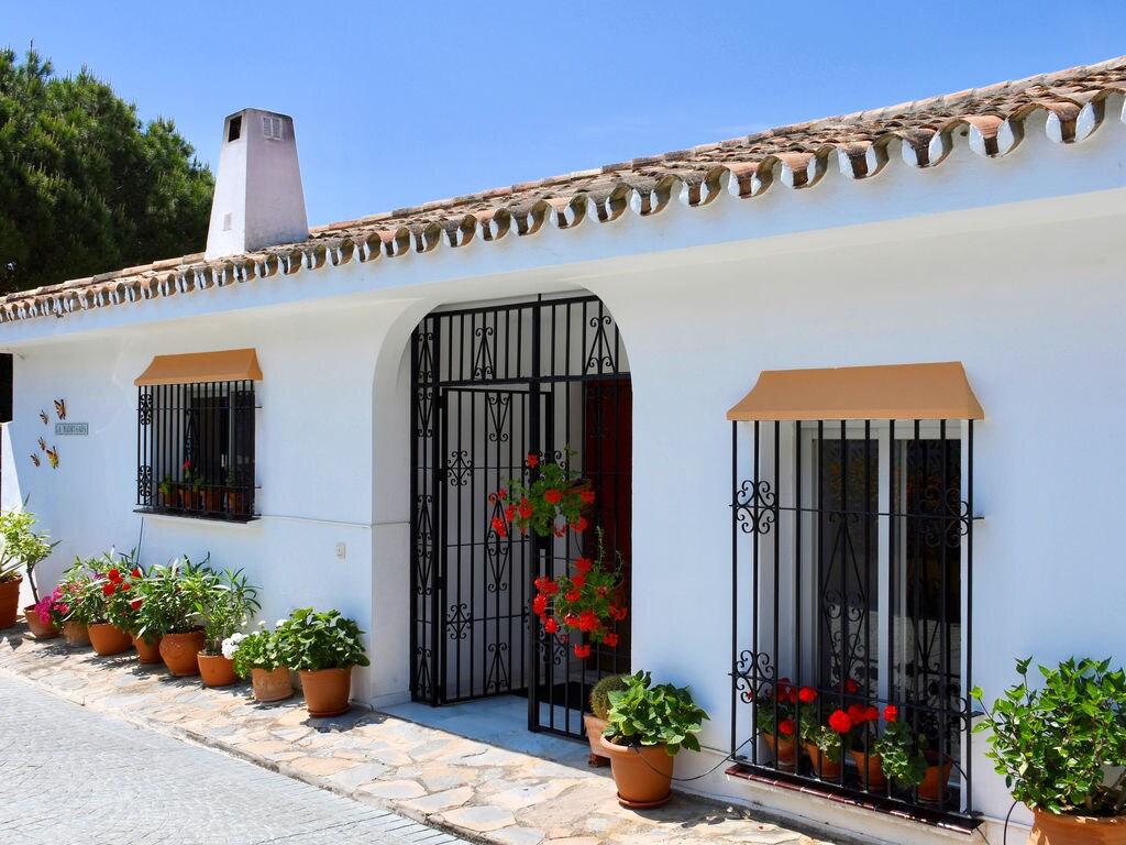 Appartement de vacances La Madrugada II (73621), Elveria, Costa del Sol, Andalousie, Espagne, image 8
