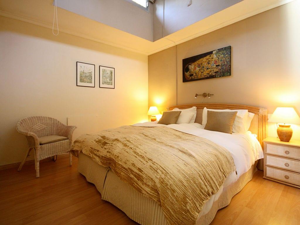 Appartement de vacances La Madrugada II (73621), Elveria, Costa del Sol, Andalousie, Espagne, image 14