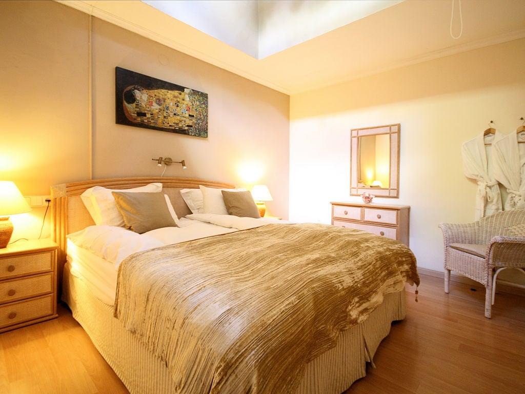 Appartement de vacances La Madrugada II (73621), Elveria, Costa del Sol, Andalousie, Espagne, image 15