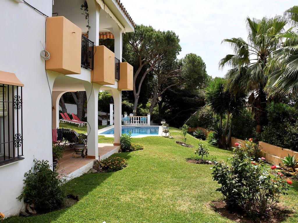 Appartement de vacances La Madrugada II (73621), Elveria, Costa del Sol, Andalousie, Espagne, image 22