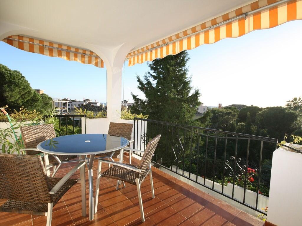 Appartement de vacances La Madrugada I (73620), Elveria, Costa del Sol, Andalousie, Espagne, image 23