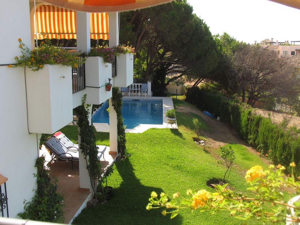 Appartement de vacances La Madrugada I (73620), Elveria, Costa del Sol, Andalousie, Espagne, image 24