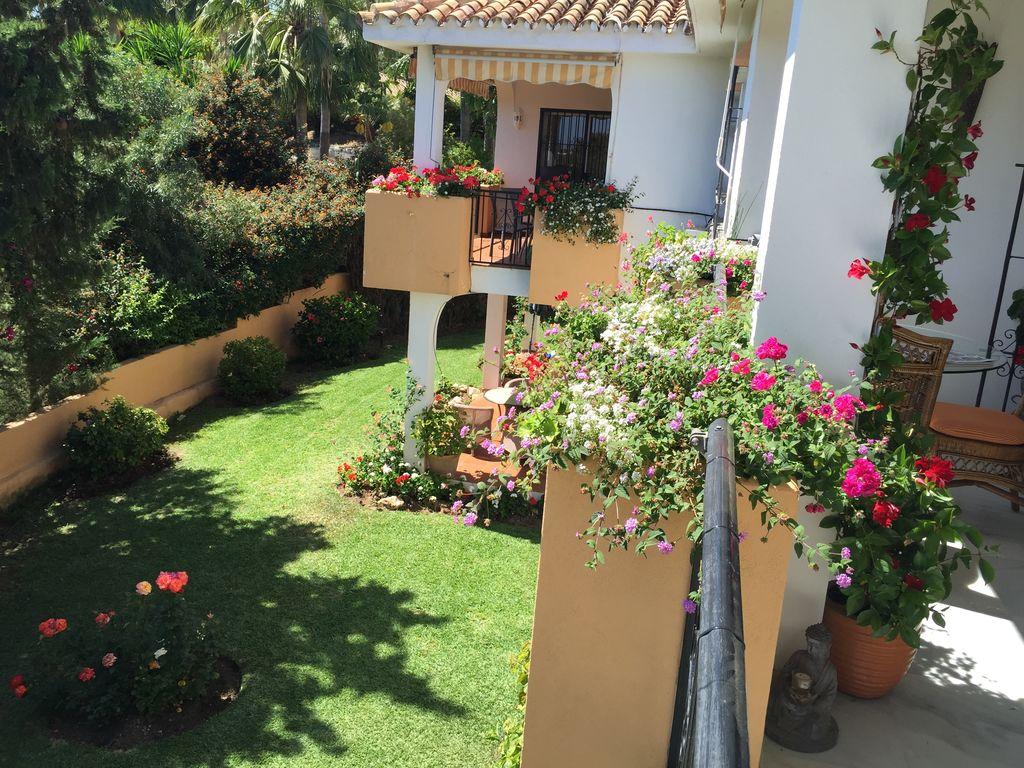 Appartement de vacances La Madrugada I (73620), Elveria, Costa del Sol, Andalousie, Espagne, image 25
