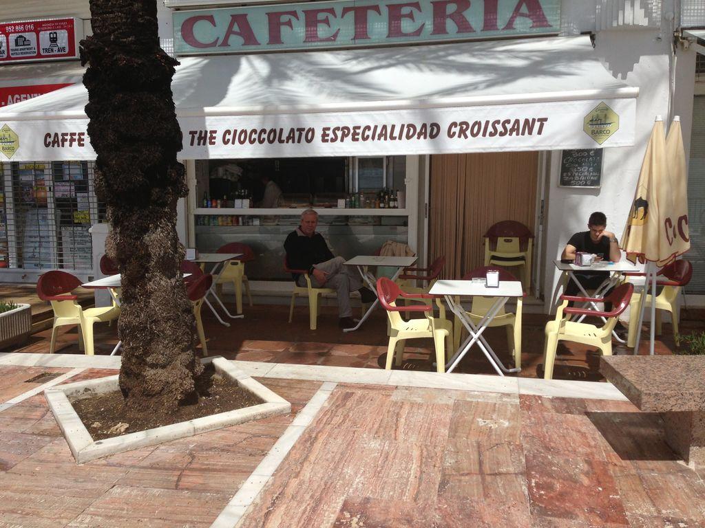 Appartement de vacances La Madrugada I (73620), Elveria, Costa del Sol, Andalousie, Espagne, image 34