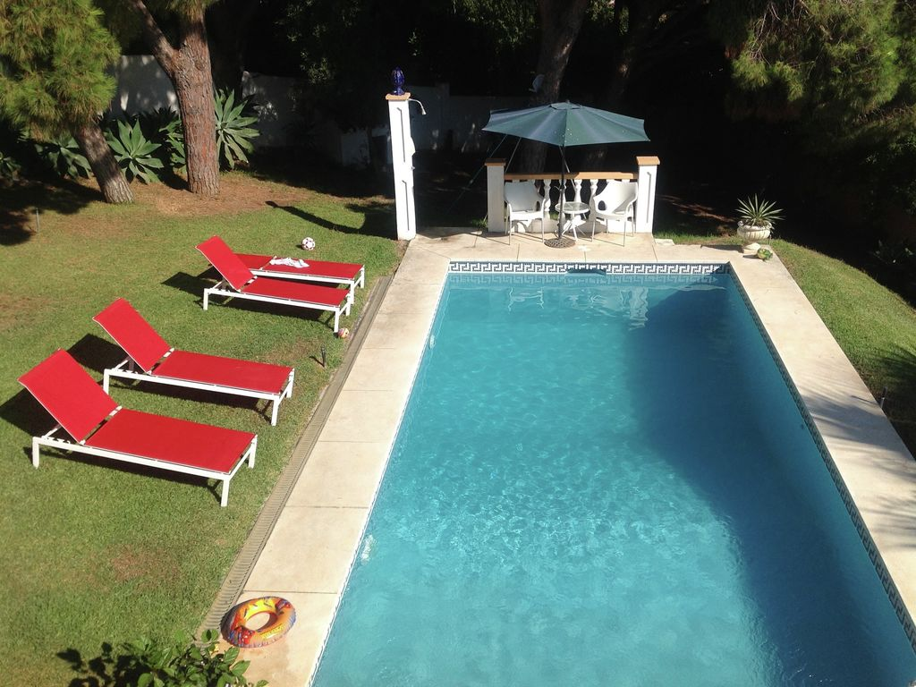 Appartement de vacances La Madrugada I (73620), Elveria, Costa del Sol, Andalousie, Espagne, image 8