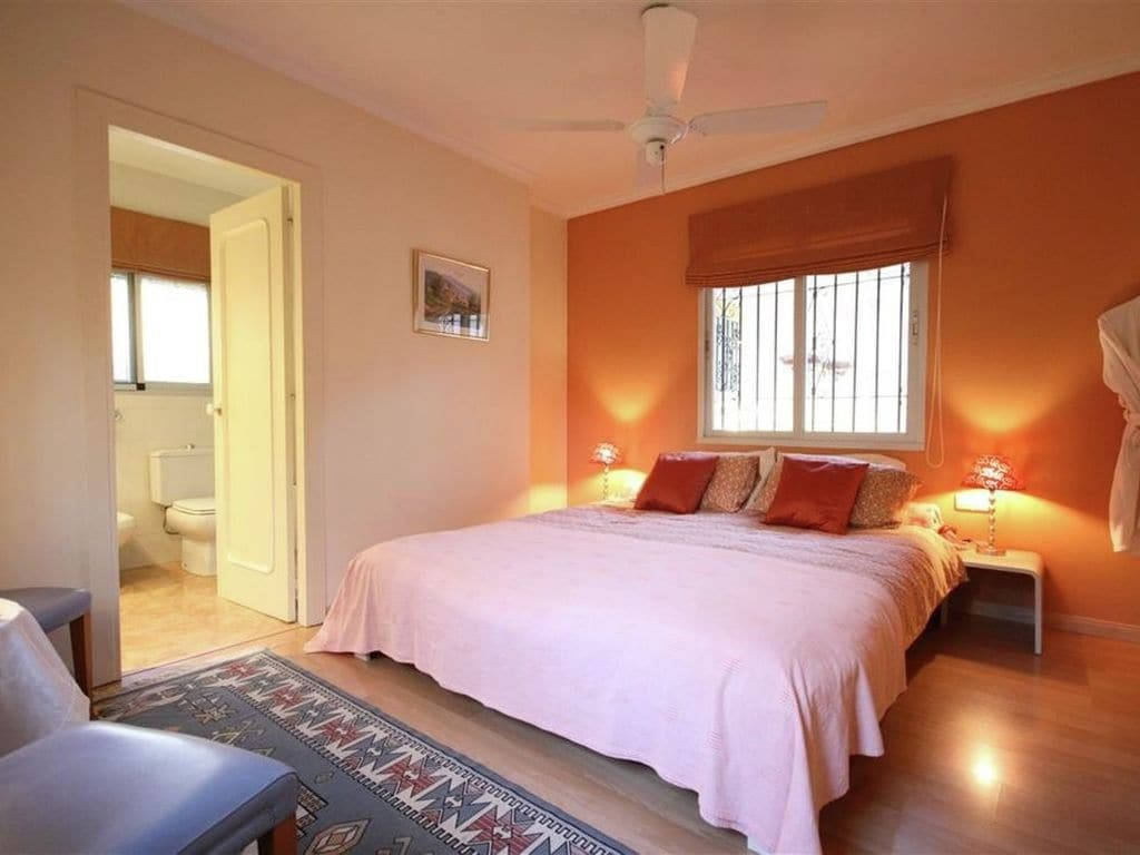 Appartement de vacances La Madrugada I (73620), Elveria, Costa del Sol, Andalousie, Espagne, image 16