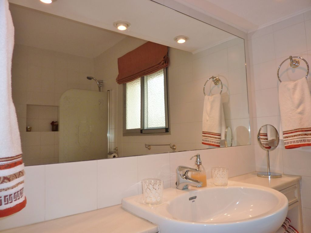 Appartement de vacances La Madrugada I (73620), Elveria, Costa del Sol, Andalousie, Espagne, image 20