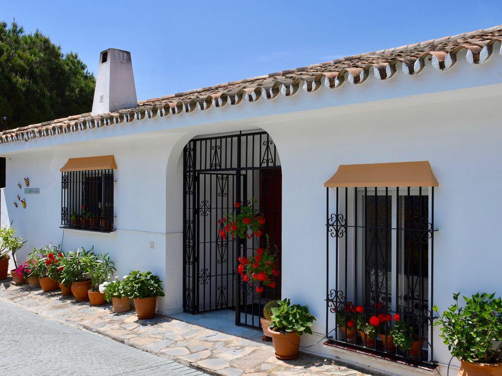 Appartement de vacances La Madrugada I (73620), Elveria, Costa del Sol, Andalousie, Espagne, image 5