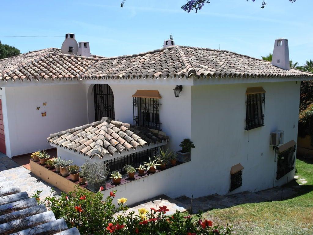 Appartement de vacances La Madrugada I (73620), Elveria, Costa del Sol, Andalousie, Espagne, image 3