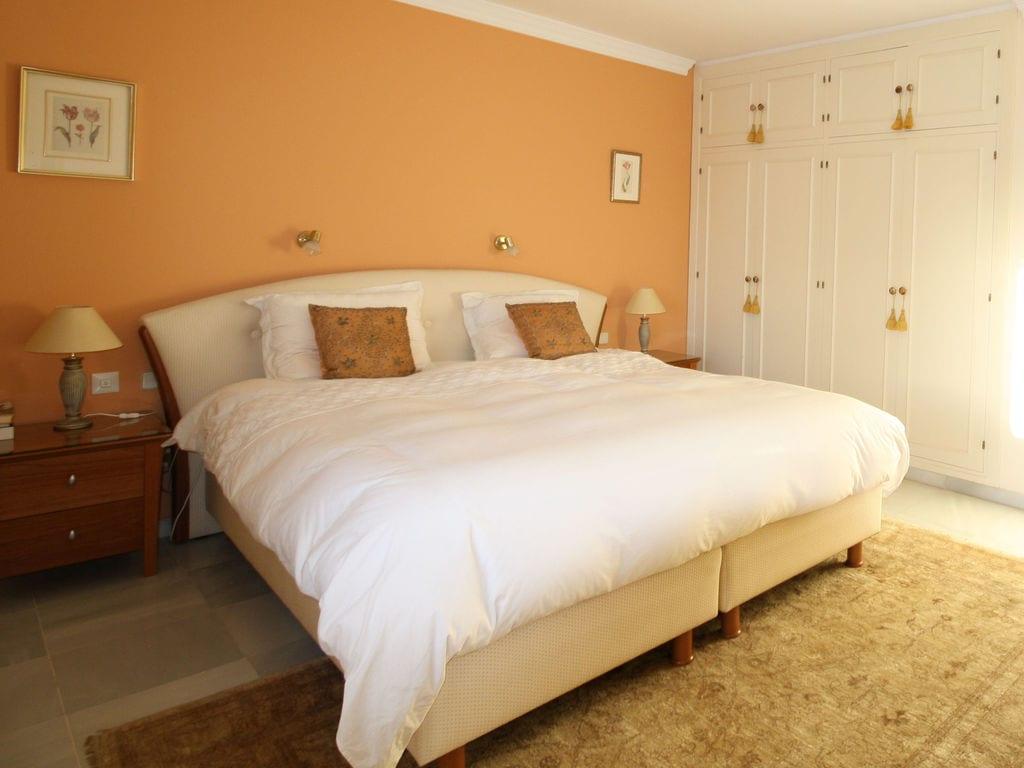 Appartement de vacances La Madrugada I (73620), Elveria, Costa del Sol, Andalousie, Espagne, image 17