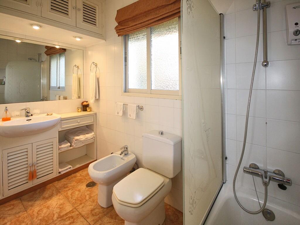 Appartement de vacances La Madrugada I (73620), Elveria, Costa del Sol, Andalousie, Espagne, image 18