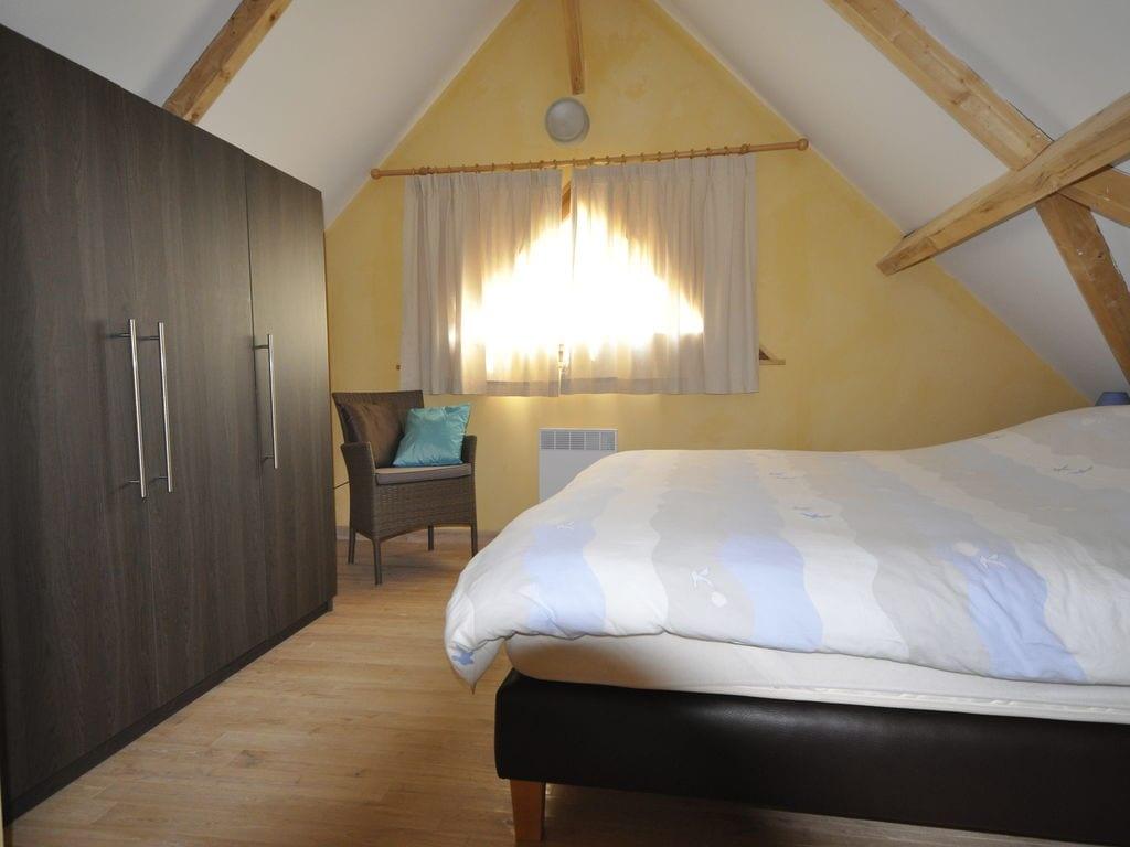 Ferienhaus Le Lac Bleu (316345), Lacapelle Marival, Lot, Midi-Pyrénées, Frankreich, Bild 17