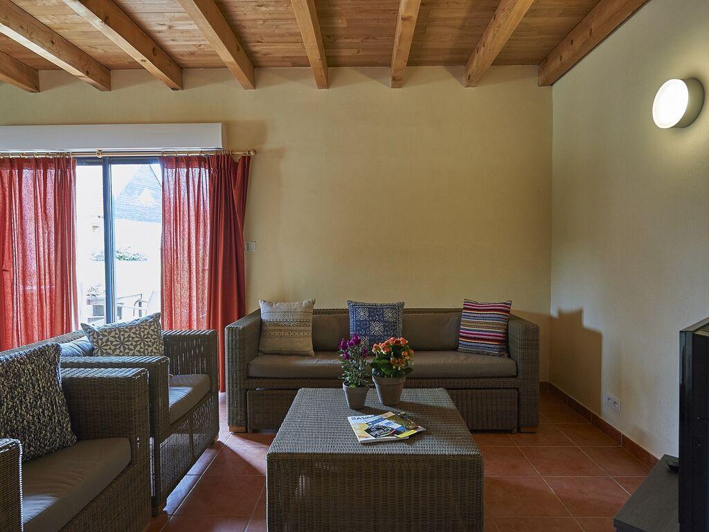 Ferienhaus Gepflegtes, freistehendes Ferienhaus mit Klimaanlage (316345), Lacapelle Marival, Lot, Midi-Pyrénées, Frankreich, Bild 2