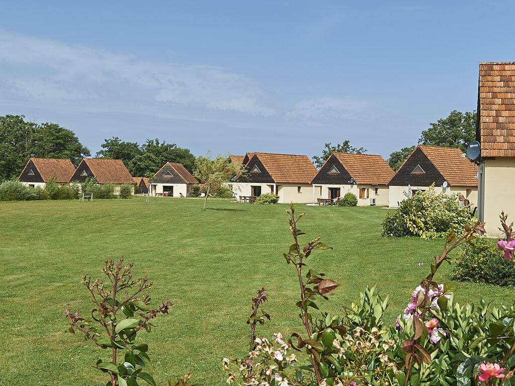 Ferienhaus Gepflegtes, freistehendes Ferienhaus mit Klimaanlage (316345), Lacapelle Marival, Lot, Midi-Pyrénées, Frankreich, Bild 1