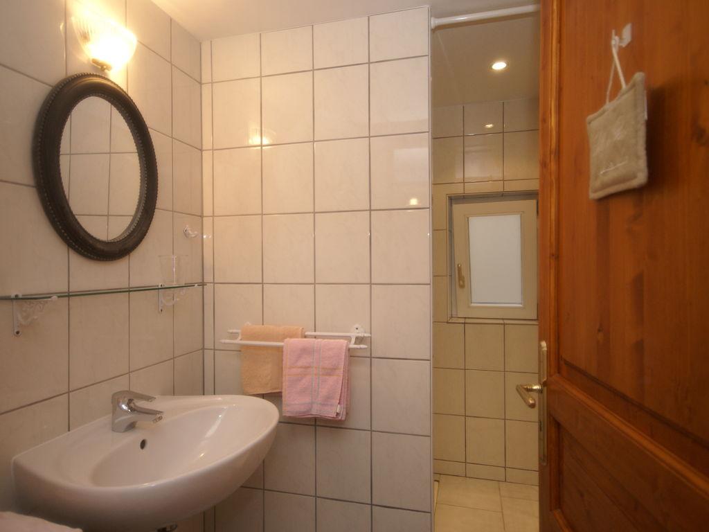 Holiday apartment Historisches Appartement in Riquewihr nahe dem Wald (302845), Riquewihr, Haut-Rhin, Alsace, France, picture 17