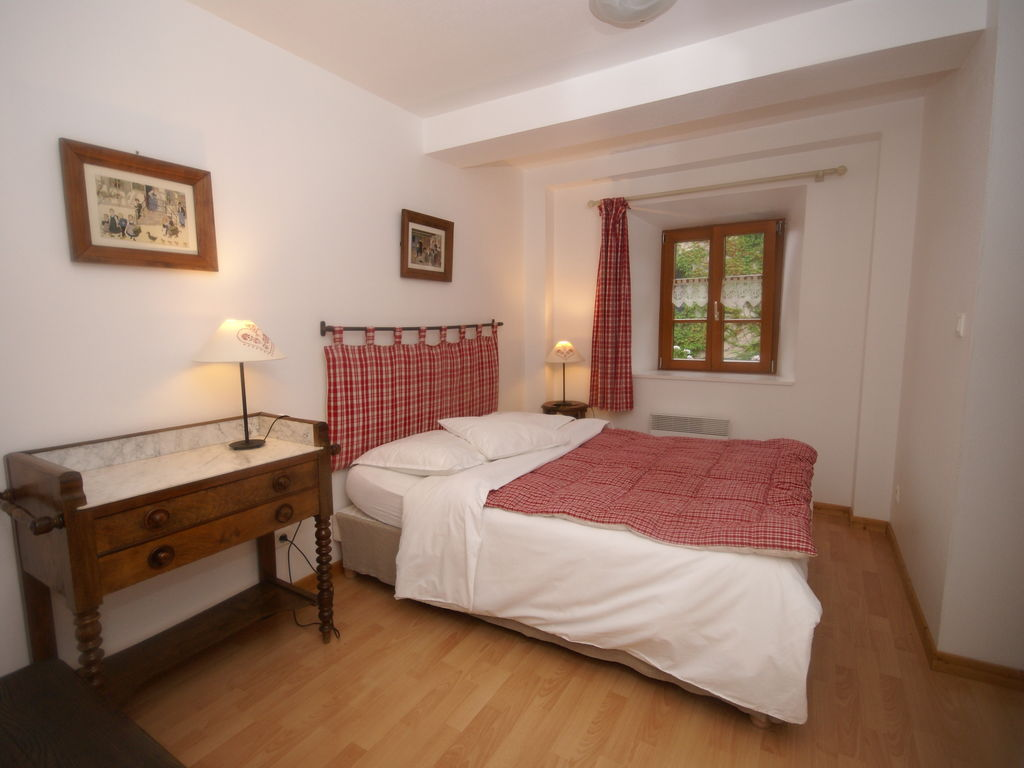 Holiday apartment Schönes Appartement in Riquewihr in der Nähe des Waldes (302804), Riquewihr, Haut-Rhin, Alsace, France, picture 12