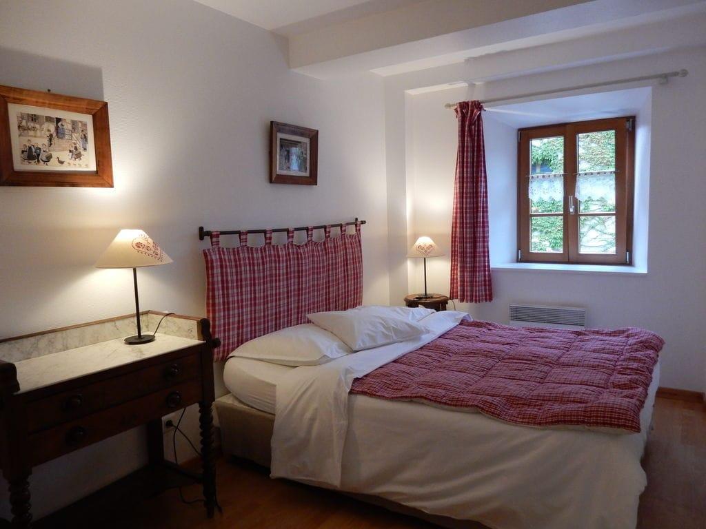 Holiday apartment Schönes Appartement in Riquewihr in der Nähe des Waldes (302804), Riquewihr, Haut-Rhin, Alsace, France, picture 14