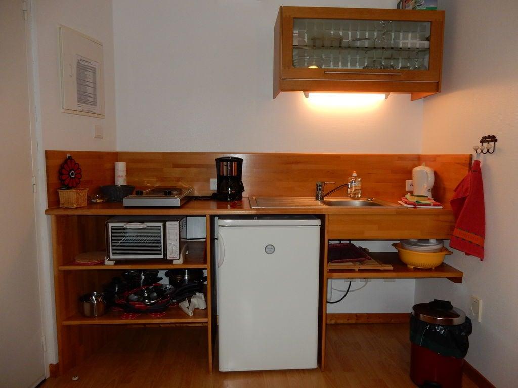 Holiday apartment Schönes Appartement in Riquewihr in der Nähe des Waldes (302804), Riquewihr, Haut-Rhin, Alsace, France, picture 11