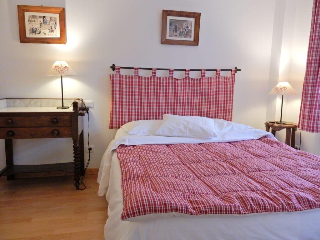 Holiday apartment Schönes Appartement in Riquewihr in der Nähe des Waldes (302804), Riquewihr, Haut-Rhin, Alsace, France, picture 15