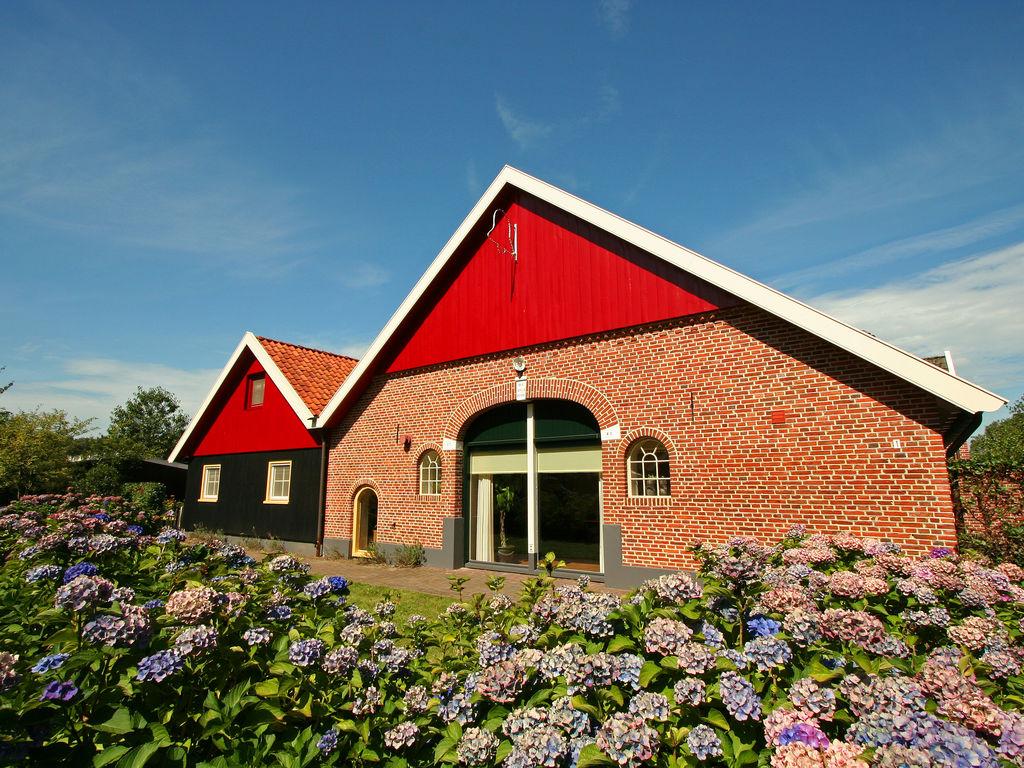 Ferienhaus De Daele (299931), Aalten, Achterhoek, Gelderland, Niederlande, Bild 1