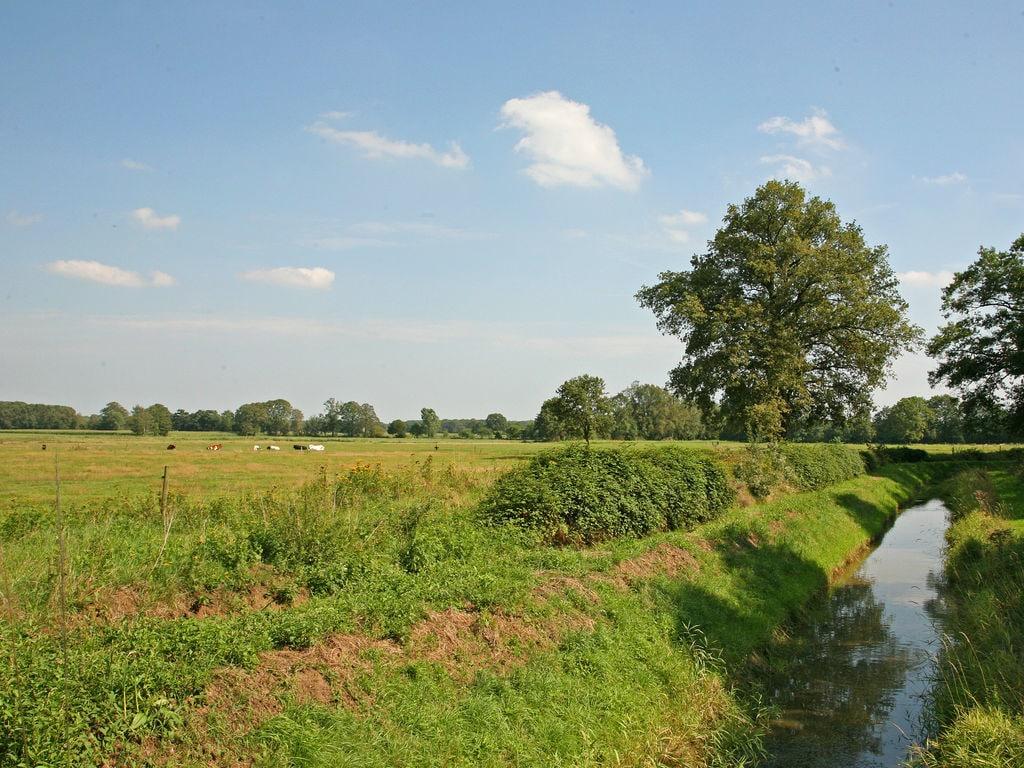Ferienhaus De Daele (299931), Aalten, Achterhoek, Gelderland, Niederlande, Bild 25