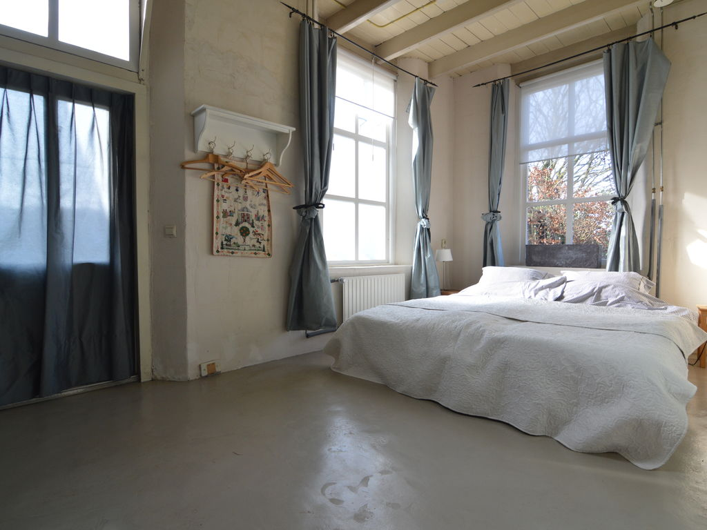 Ferienhaus Boutique-Bauernhaus mit Sauna in Winterswijk (301321), Woold, Achterhoek, Gelderland, Niederlande, Bild 4