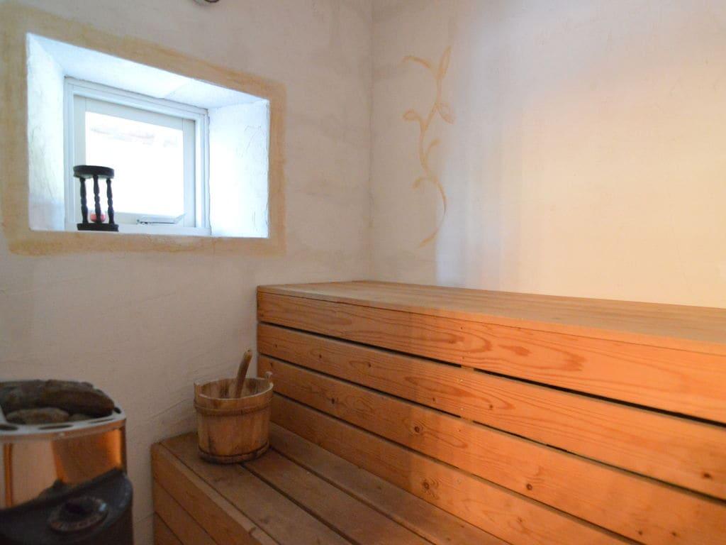 Ferienhaus Boutique-Bauernhaus mit Sauna in Winterswijk (301321), Woold, Achterhoek, Gelderland, Niederlande, Bild 28