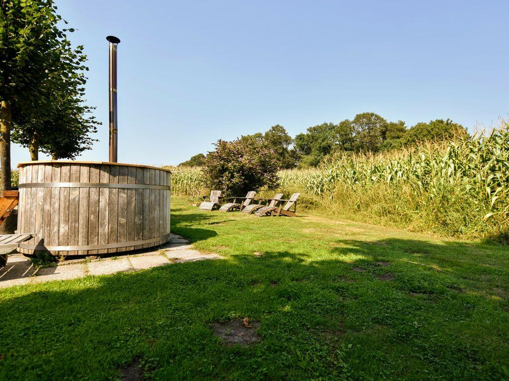 Ferienhaus Boutique-Bauernhaus mit Sauna in Winterswijk (301321), Woold, Achterhoek, Gelderland, Niederlande, Bild 29