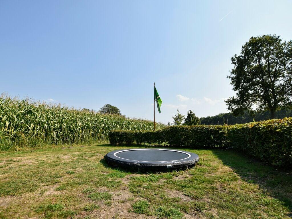 Ferienhaus Boutique-Bauernhaus mit Sauna in Winterswijk (301321), Woold, Achterhoek, Gelderland, Niederlande, Bild 24