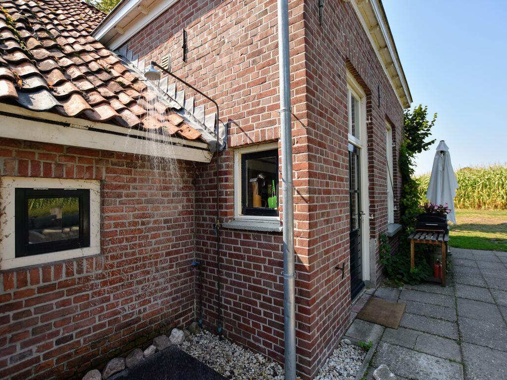 Ferienhaus Boutique-Bauernhaus mit Sauna in Winterswijk (301321), Woold, Achterhoek, Gelderland, Niederlande, Bild 30