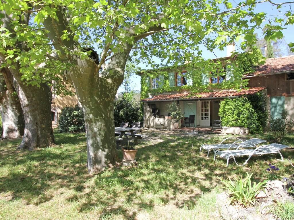Azuria Ferienhaus in Frankreich