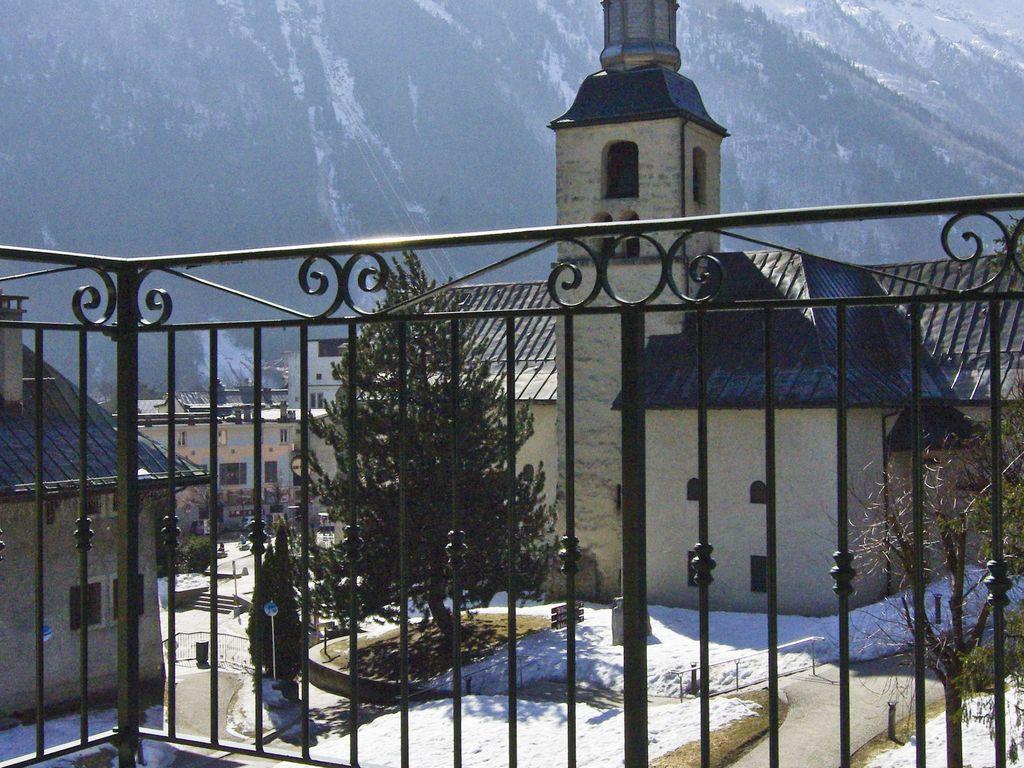 Ferienwohnung Rosas (303690), Chamonix Mont Blanc, Hochsavoyen, Rhône-Alpen, Frankreich, Bild 23